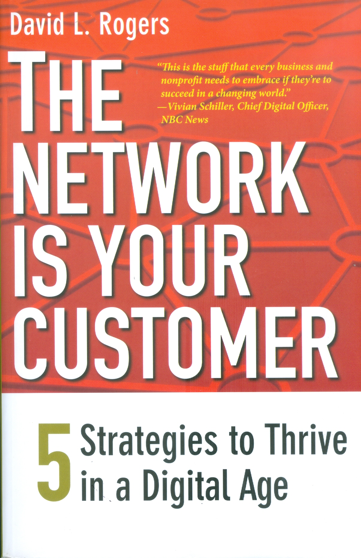 The Network Is Your Customer0001.jpg