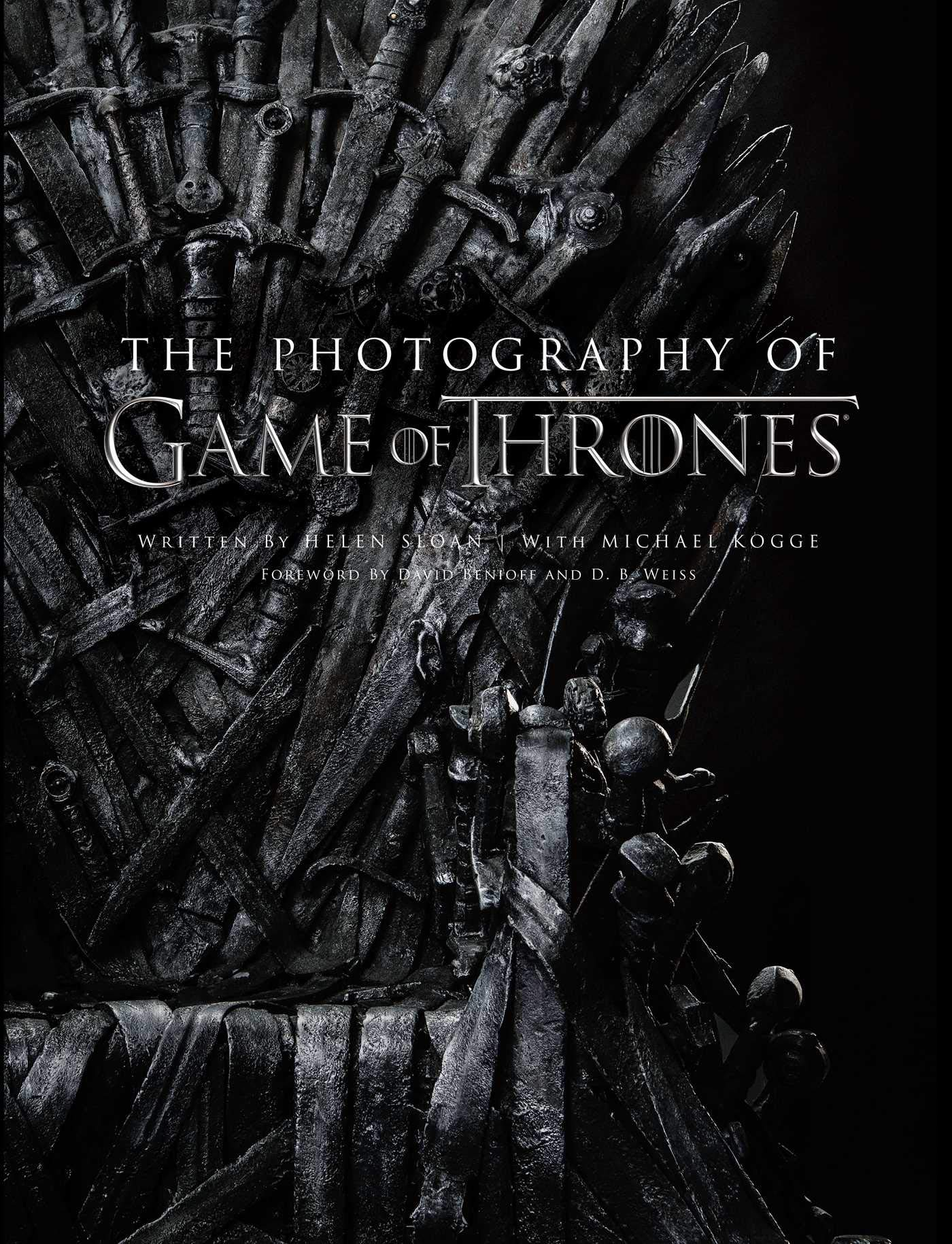 The Photography of GOT.jpg