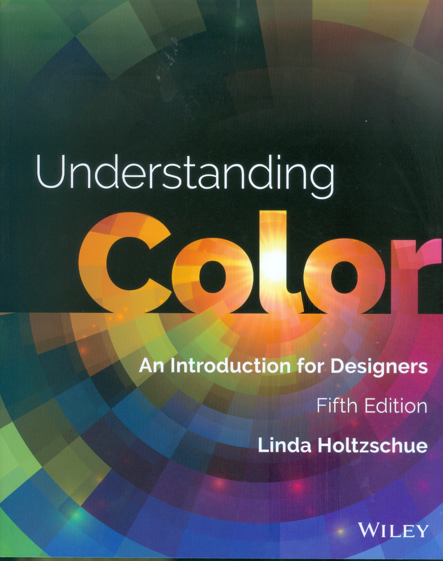The Preception, Understanding and Uses of Color0001.jpg