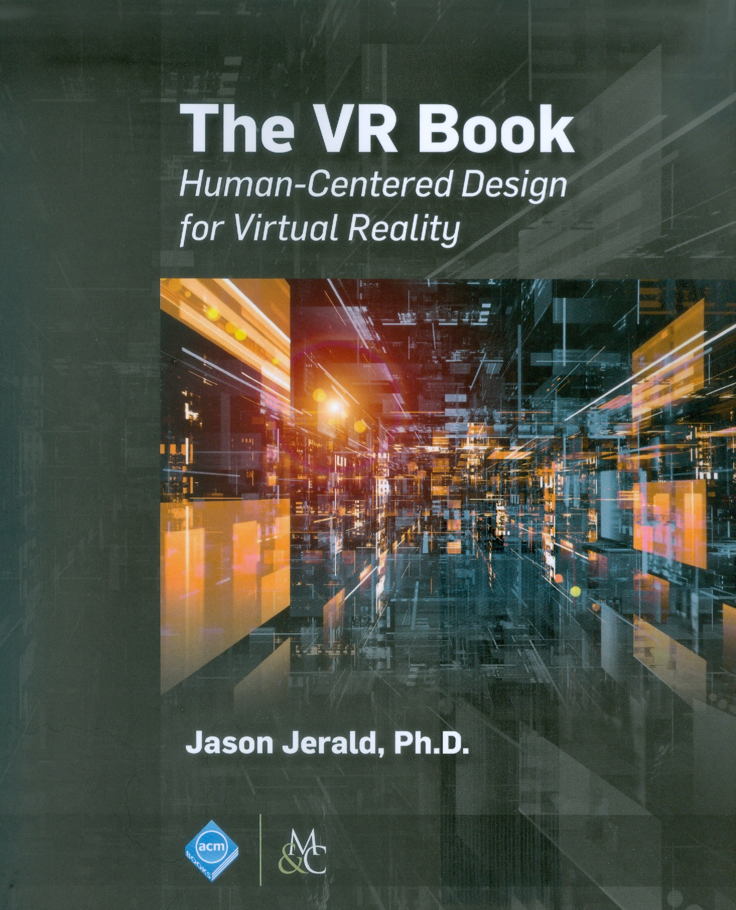 The VR book0001.jpg
