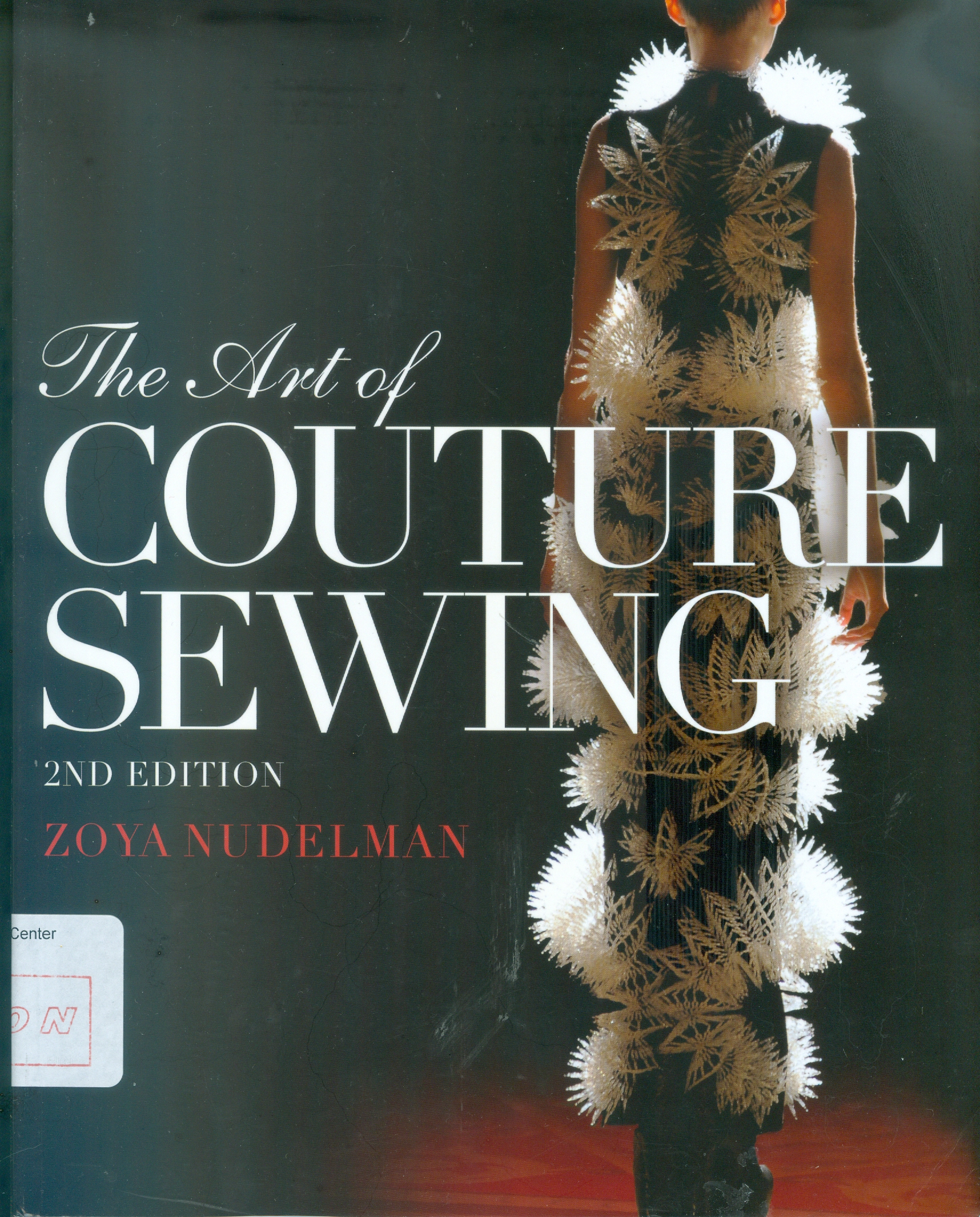 The art of couture0001.jpg