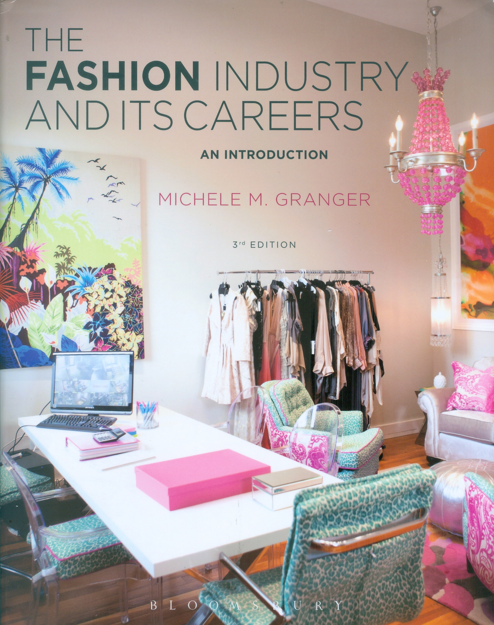 The fashion industry and its careers0001.jpg