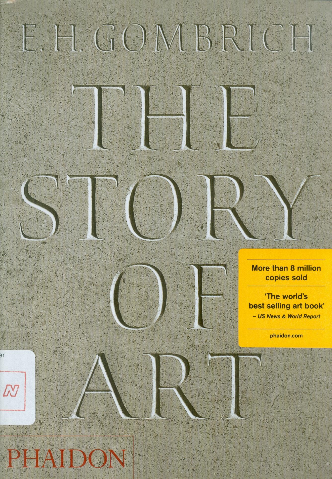 The story of art0001.jpg