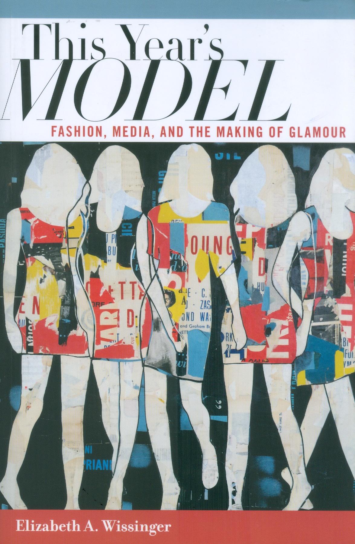 This Years Model Fashion0001.jpg