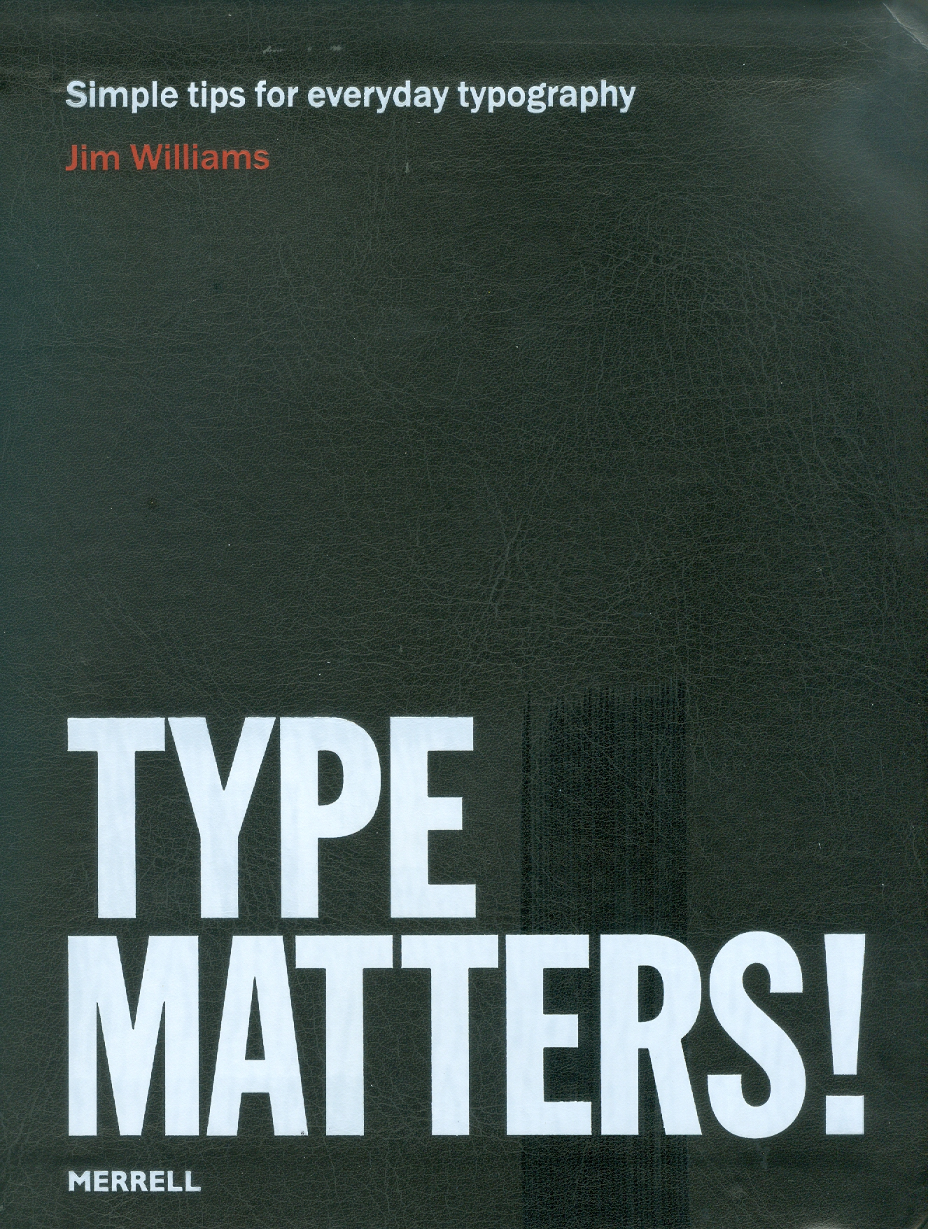 Type Matters!0001.jpg