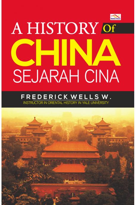 a-history-of-china-sejarah-cina.jpg