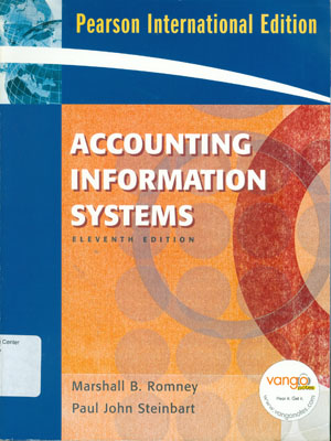 accounting information systems0001.jpg