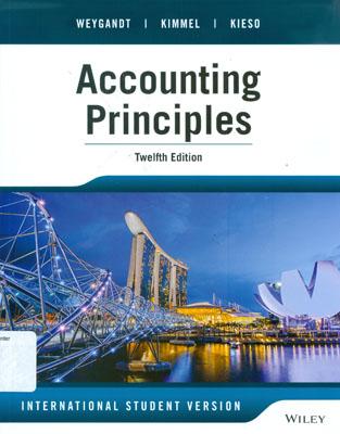 accounting principles 12th ed0001.jpg
