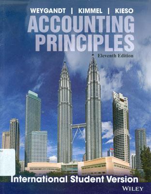 accounting principles0001.jpg