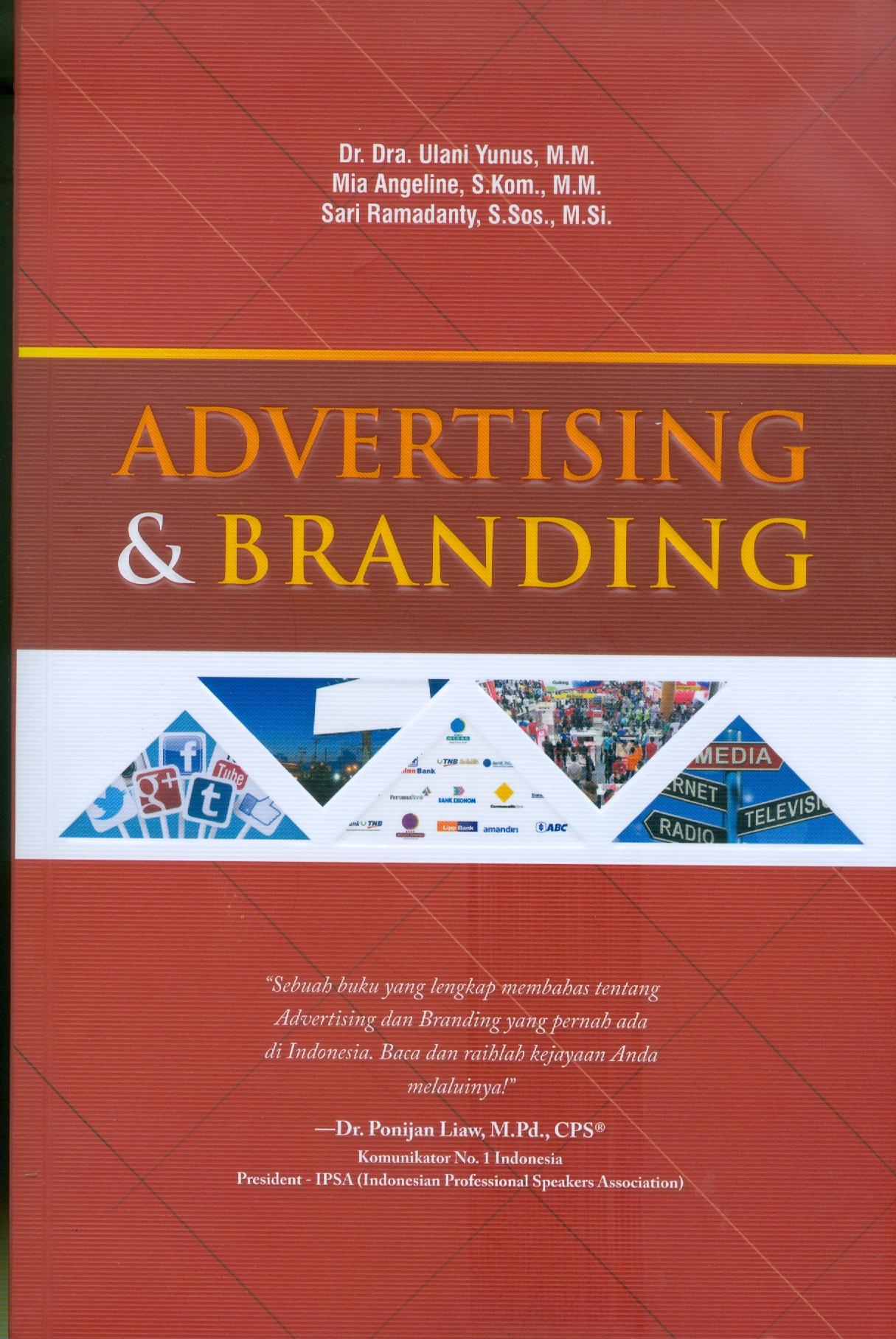 advertising & branding0001.jpg
