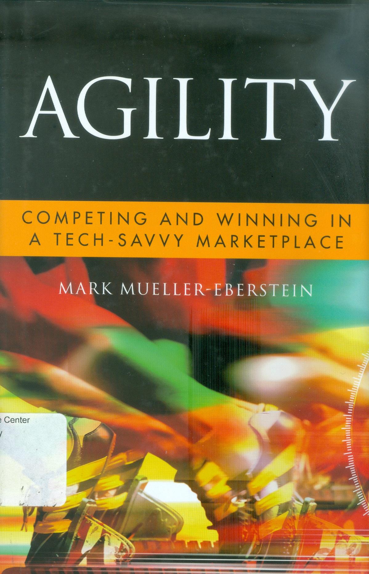agility0001.jpg