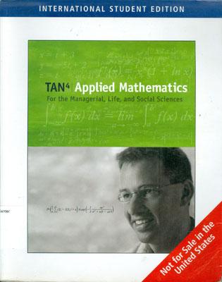applied mathematics0001.jpg
