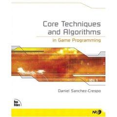 book_coretechniques_sanchez.jpg
