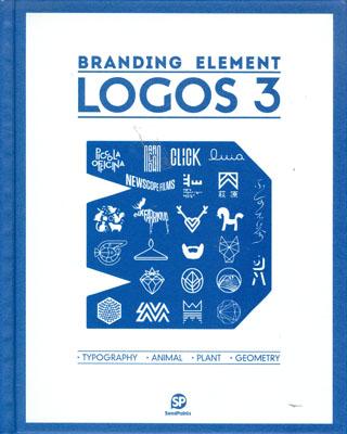 branding element logos30001.jpg