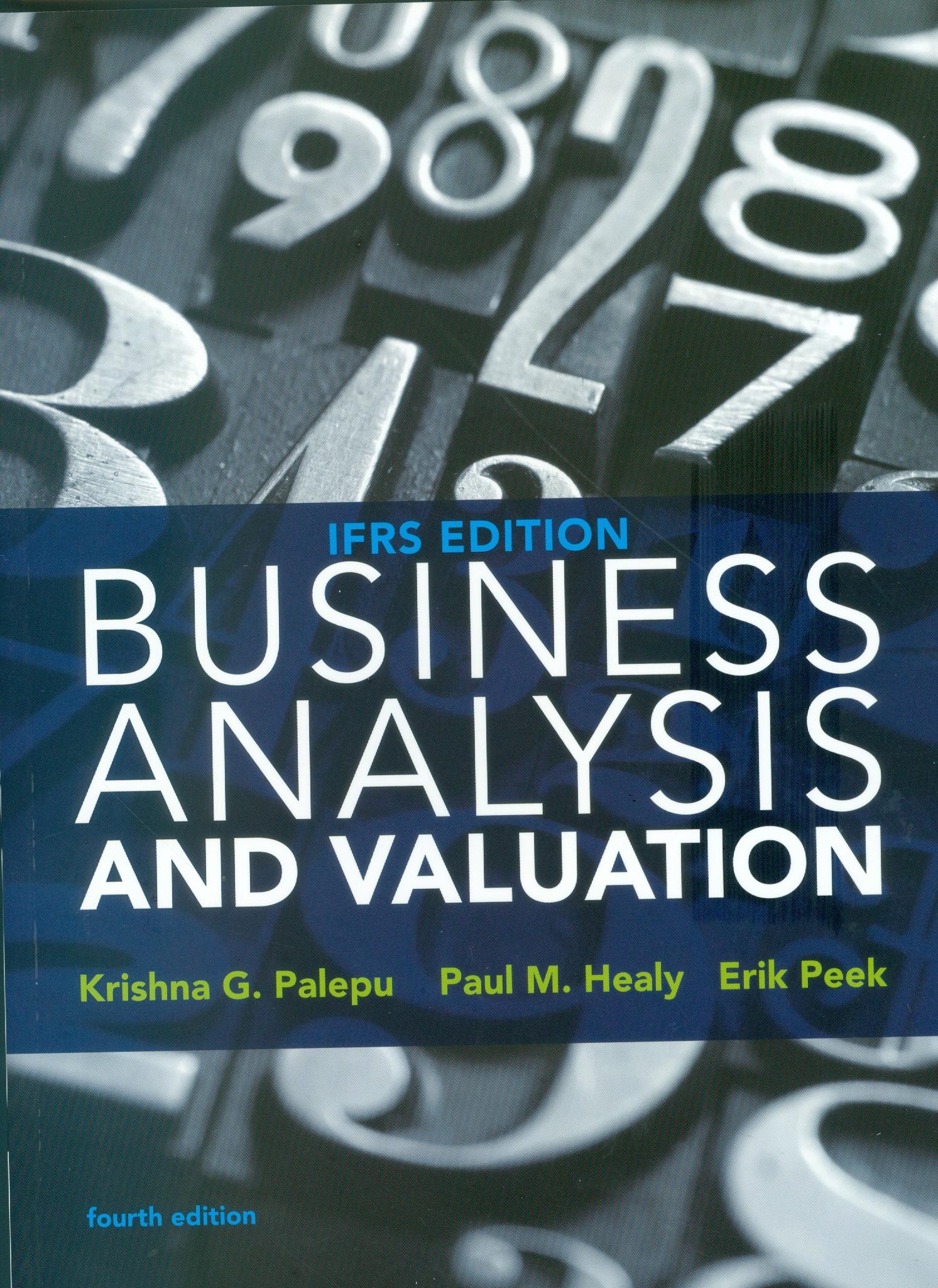 business analysis1.jpg