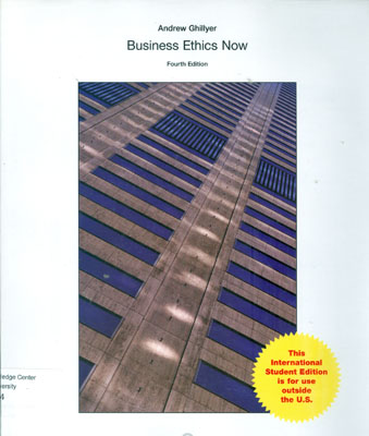 business ethics now40001.jpg