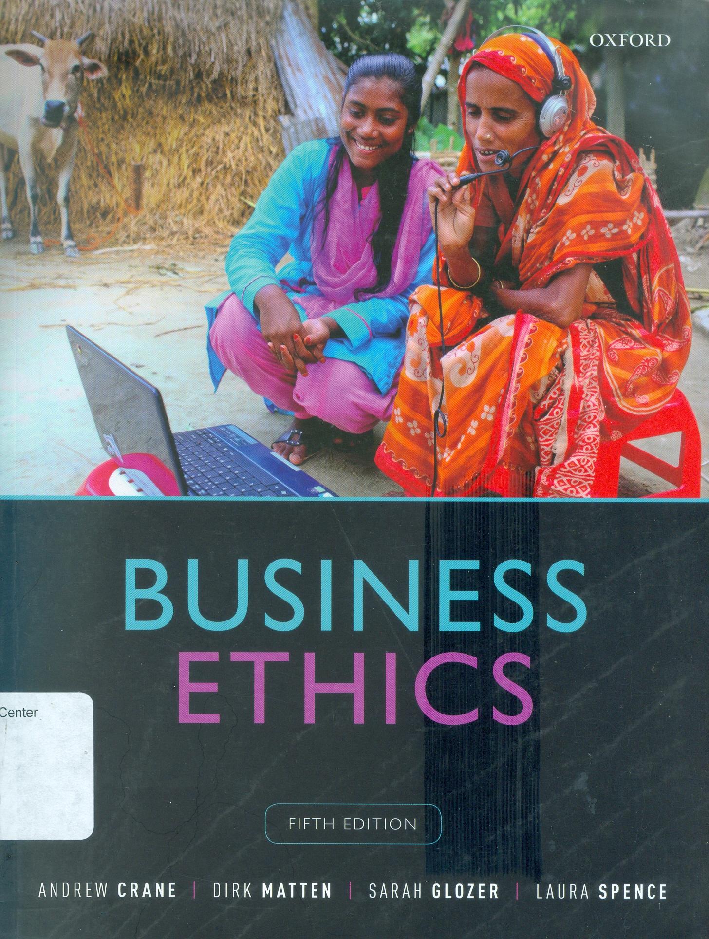 business ethics5.jpg