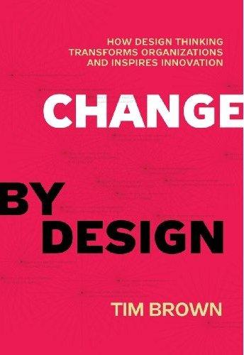 change by Design_cvr.jpg