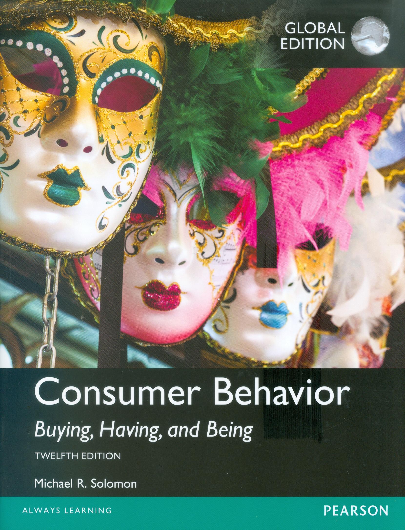consumer120001.jpg