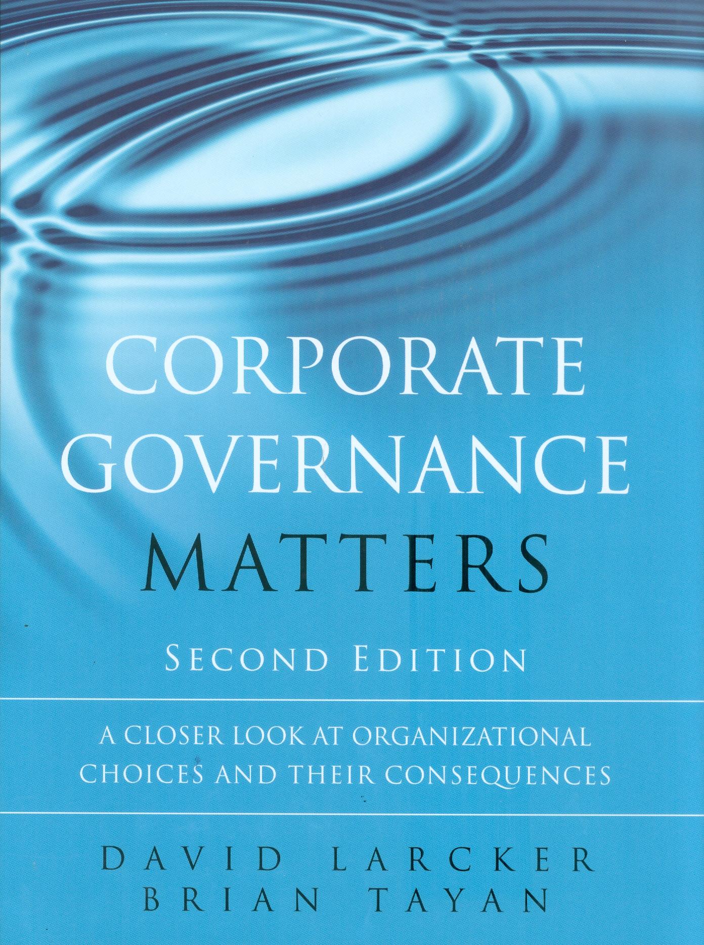 corporate gover mat0001.jpg