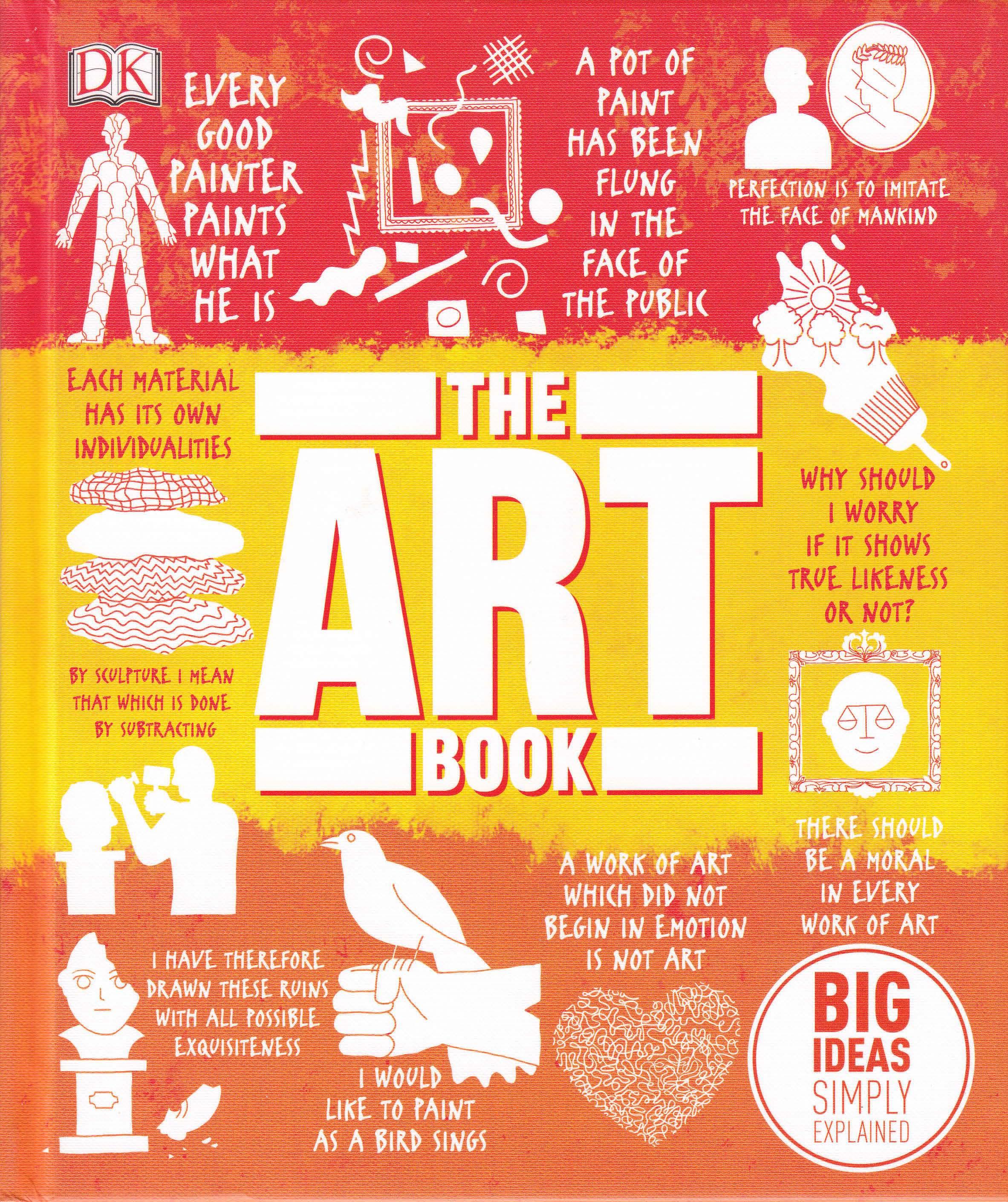 cov the art book.jpg