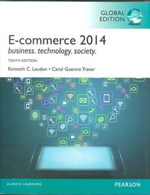 cov- e-commerce 2014.jpg