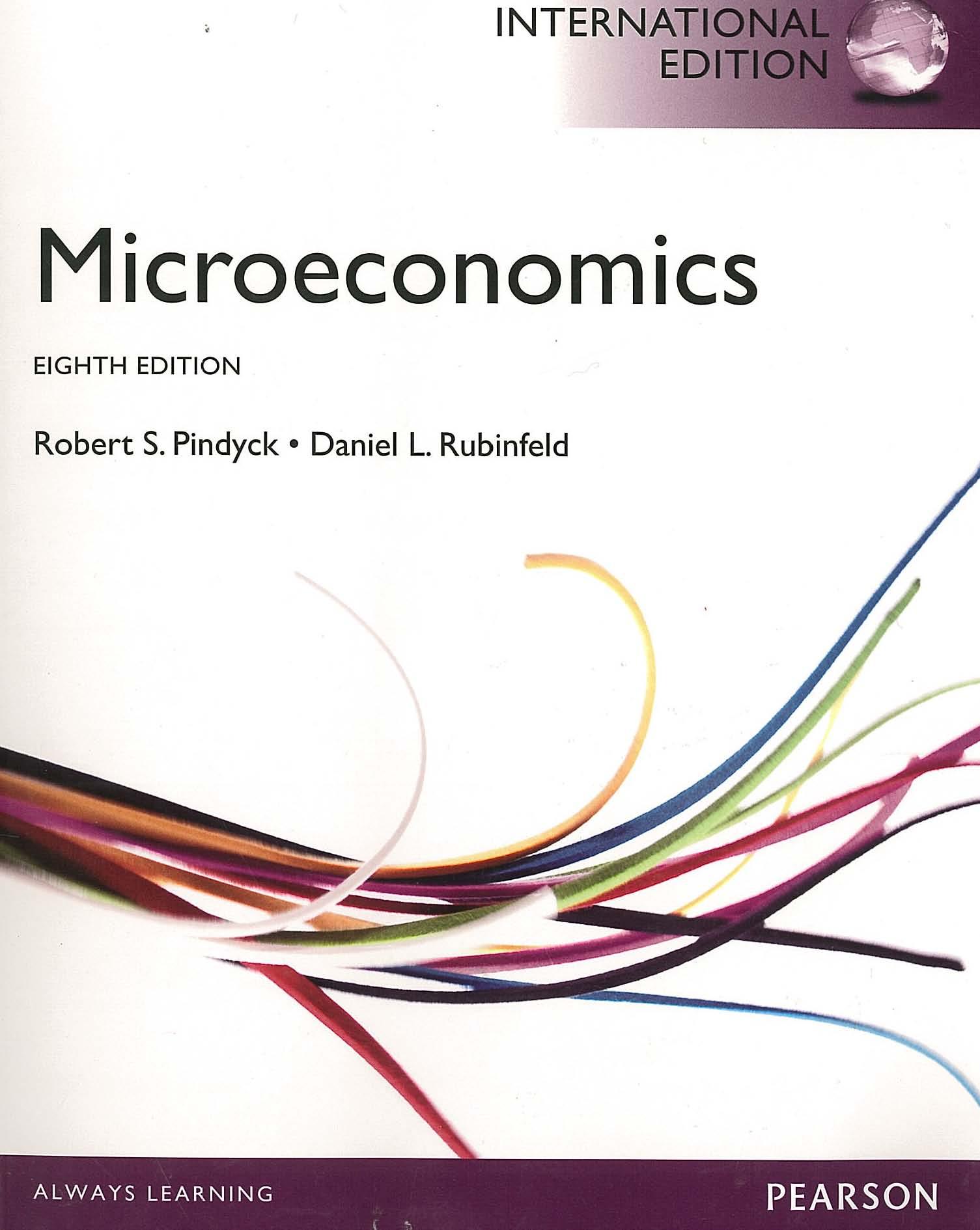 Книгу Максимова В.С.Микроэкономика