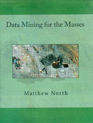 data mining for the masses0001.jpg