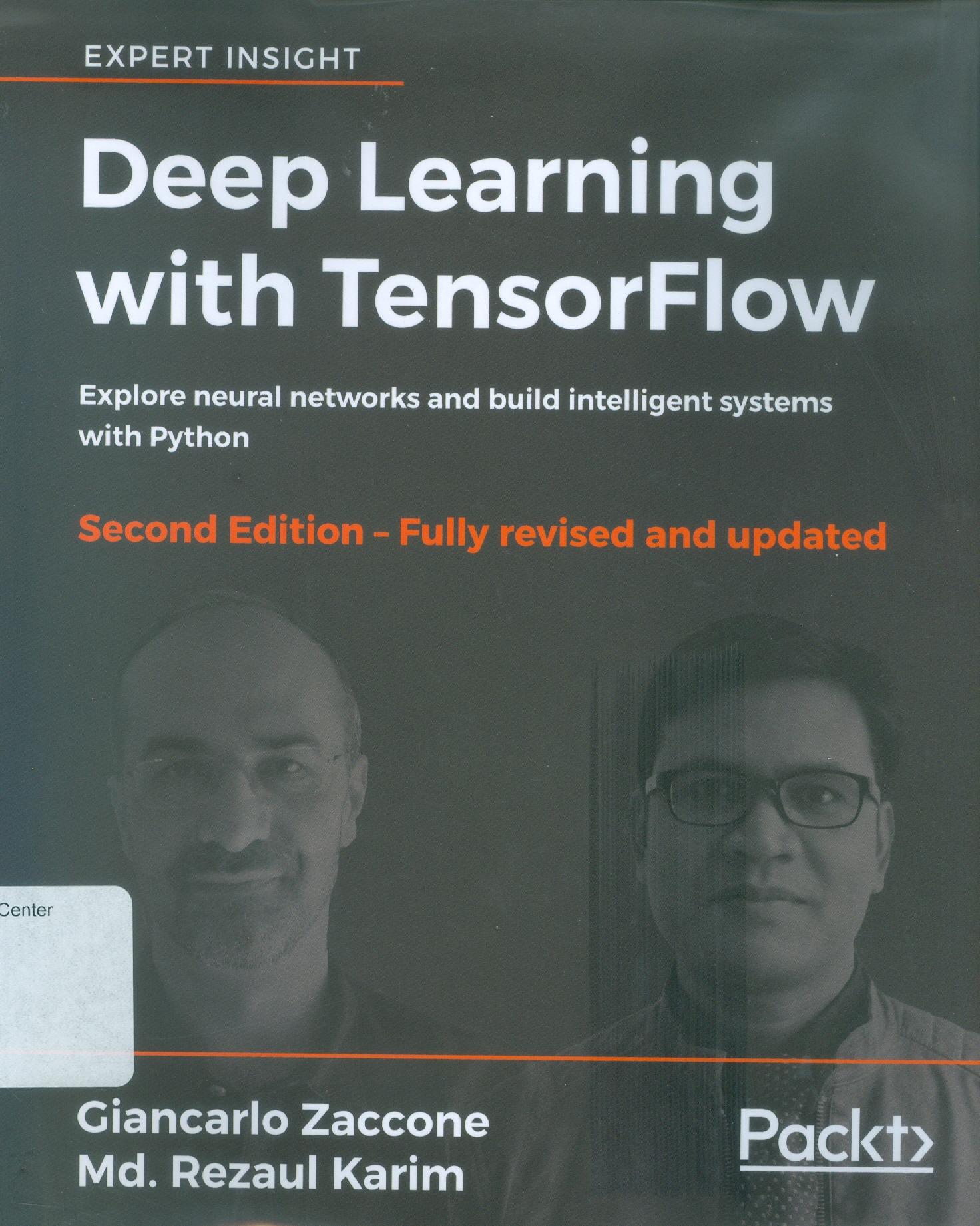 deep learning0001.jpg