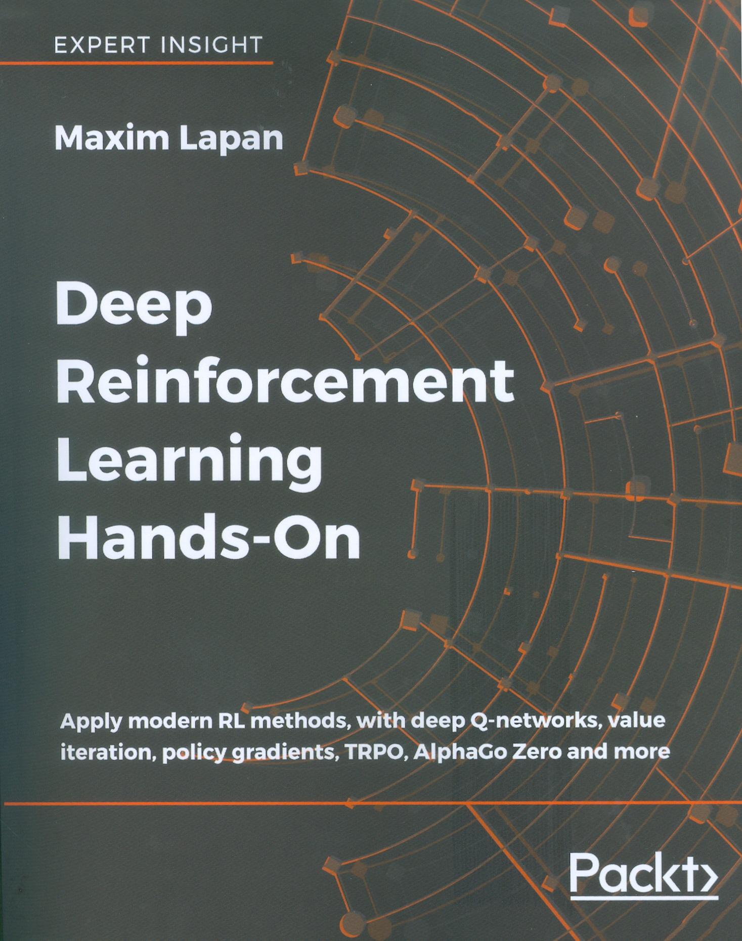 deep reinforcement0001.jpg