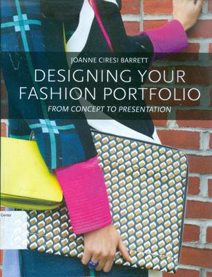 designing your fashion portfolio0001.jpg