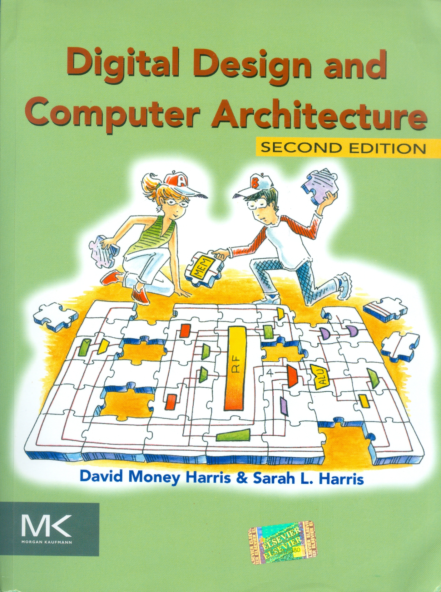 digital design and computer architecture0001.jpg