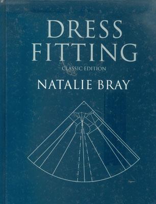 dress fitting0001.jpg