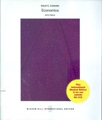 economics0001.jpg