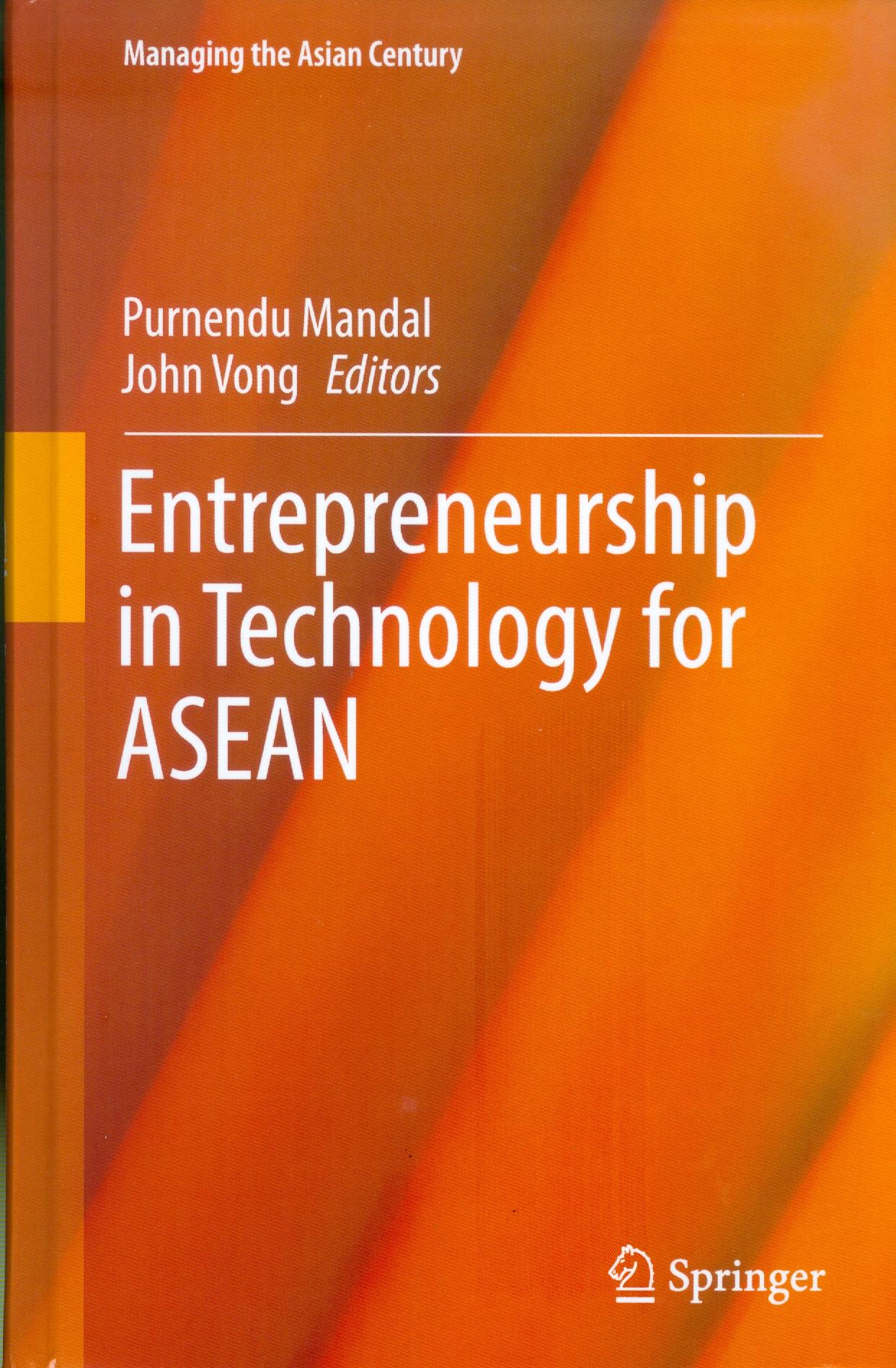 entrepreneurship in technology for ASEAN0001.jpg