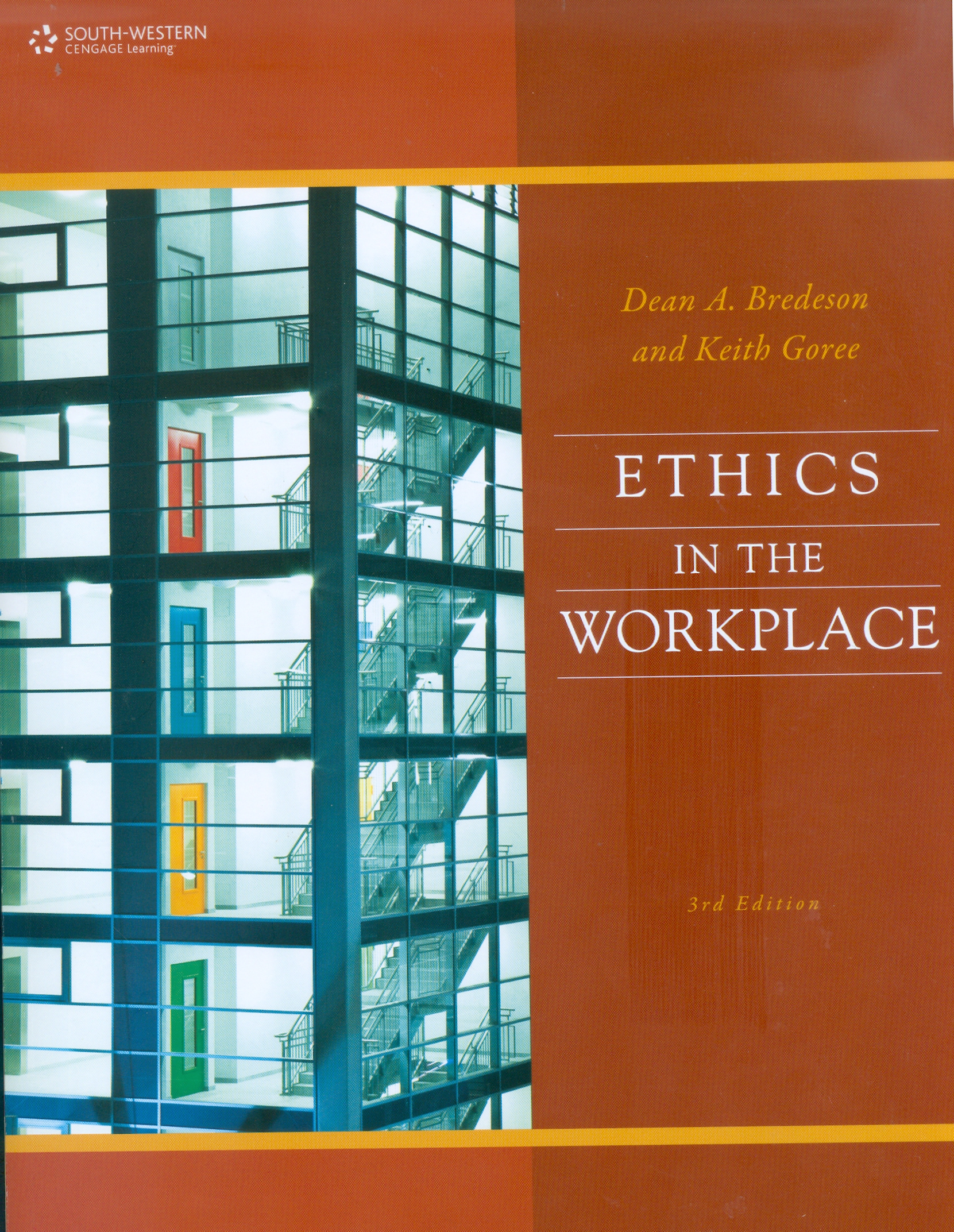 ethics in the workplace0001.jpg