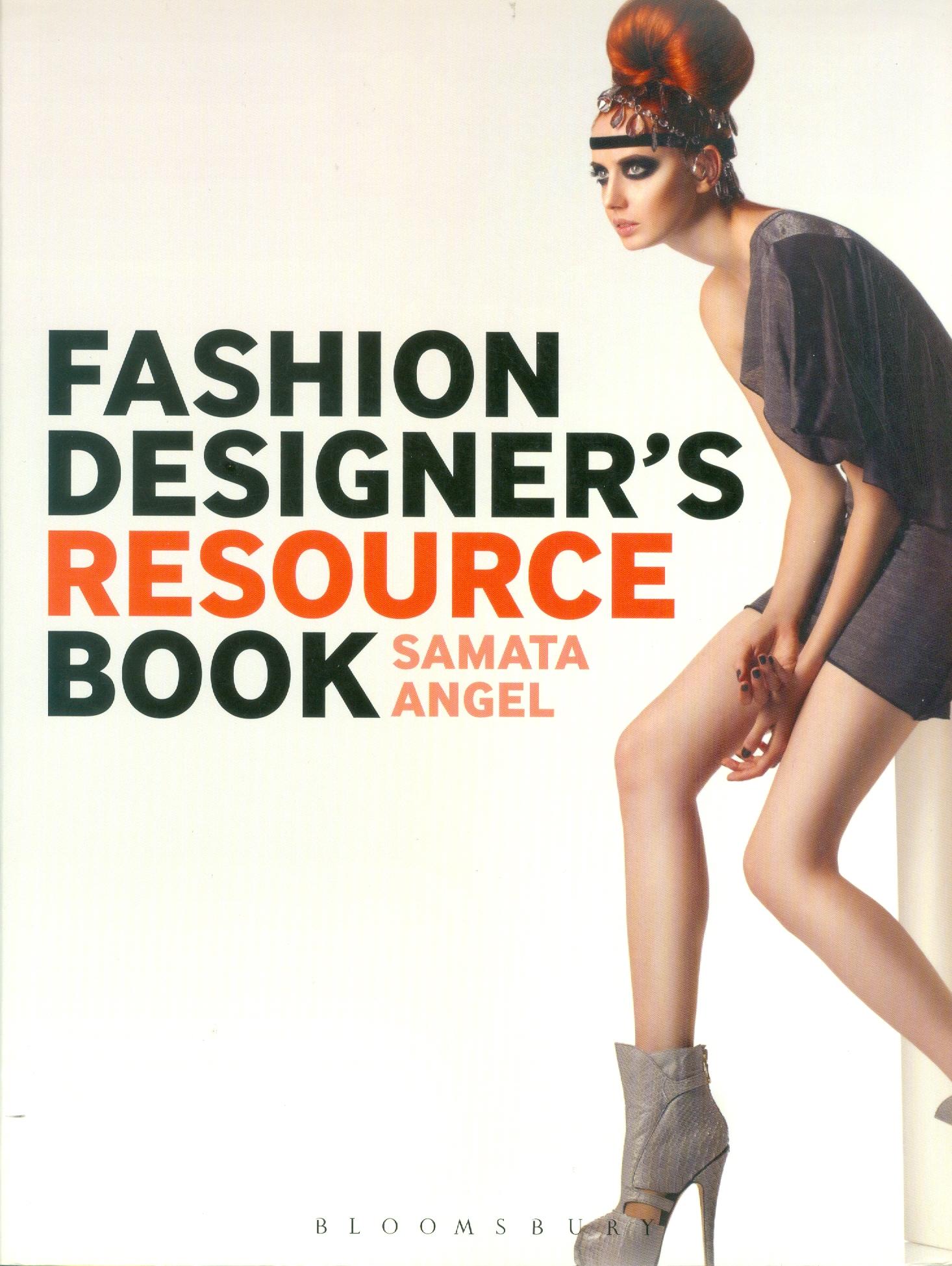 fashion designer0001.jpg
