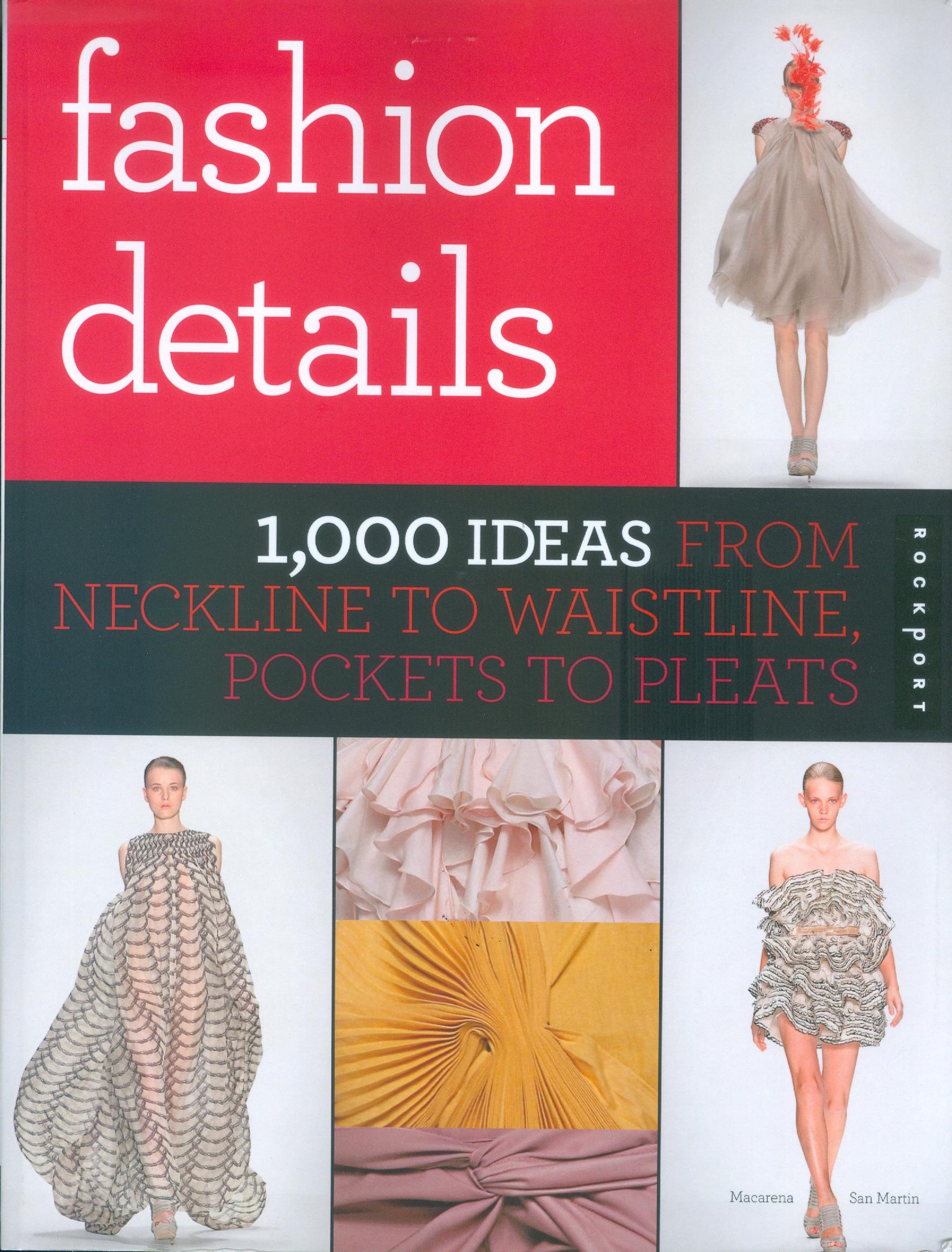 fashion details0001.jpg