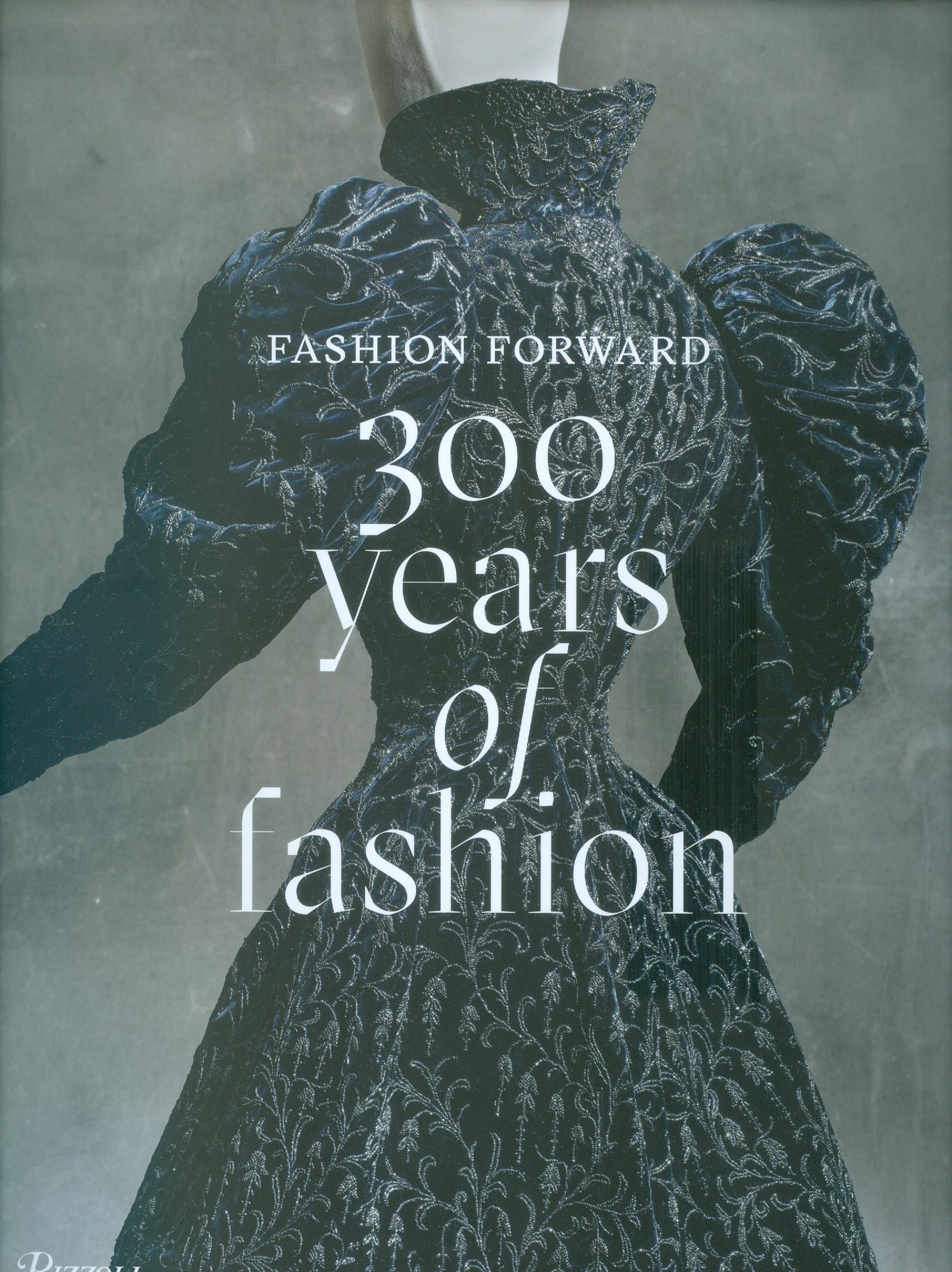 fashion forward0001.jpg