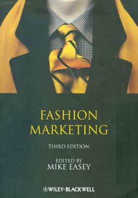 fashion marketing0001.jpg