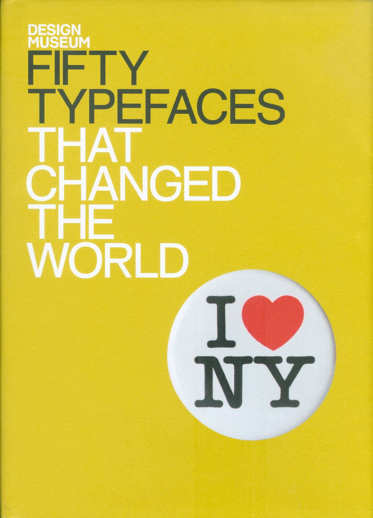 fifty typefaces0001.jpg