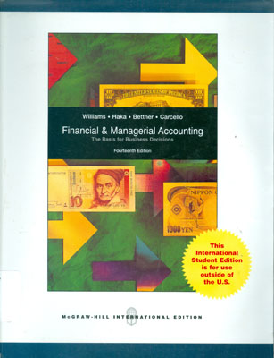 financial&managerial accounting0001.jpg