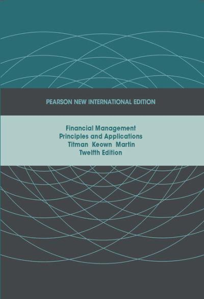 financial-management-pearson-new-international-edition.jpg