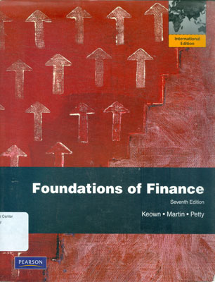 foundations of finance0001.jpg