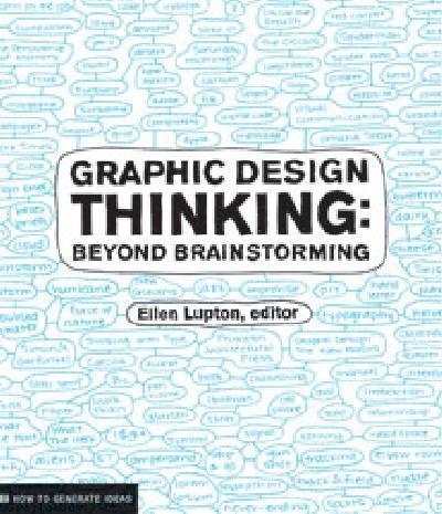 graphic-design-thinking-beyond-brainstorming.jpg