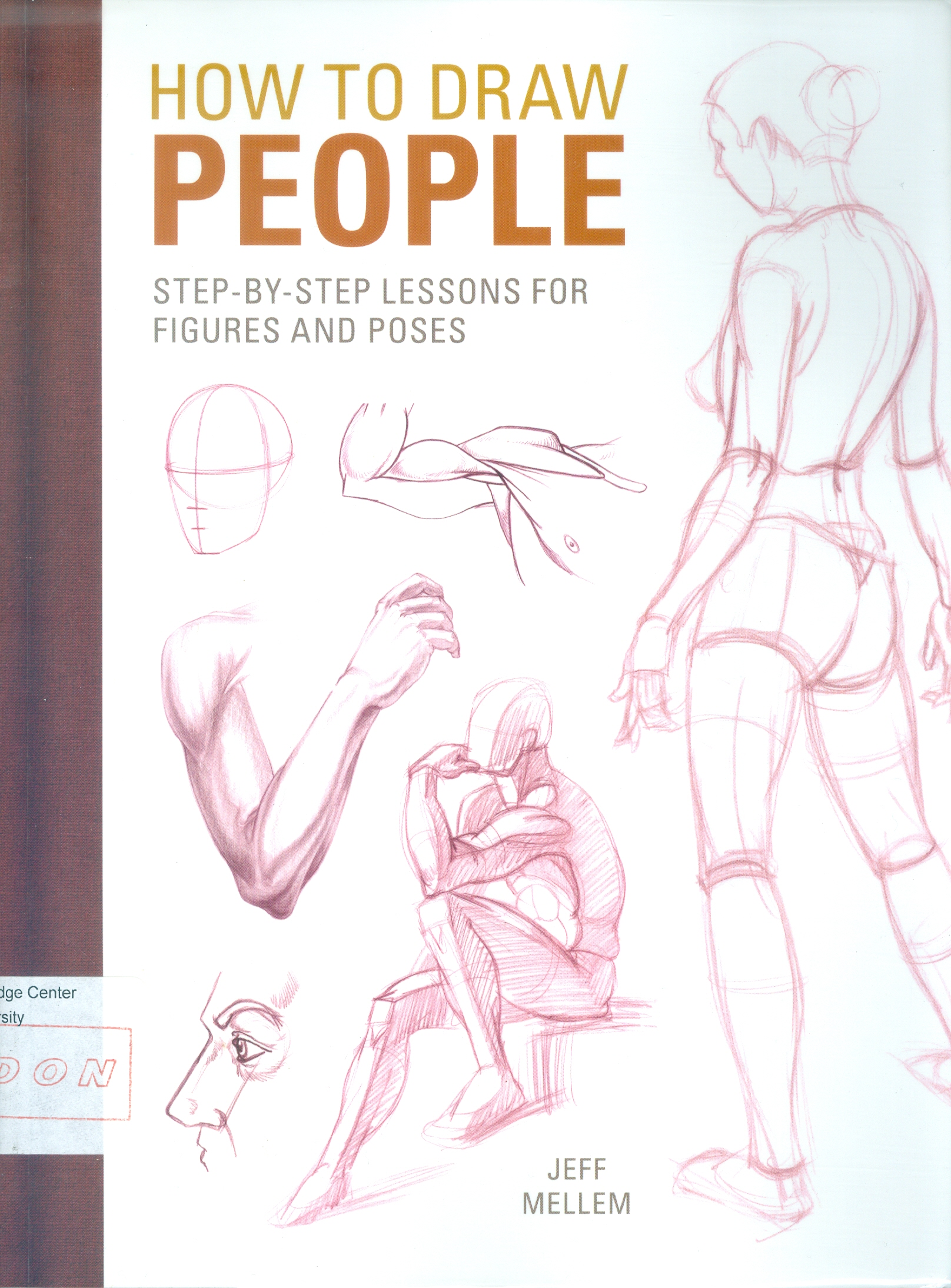 how to draw people0001.jpg