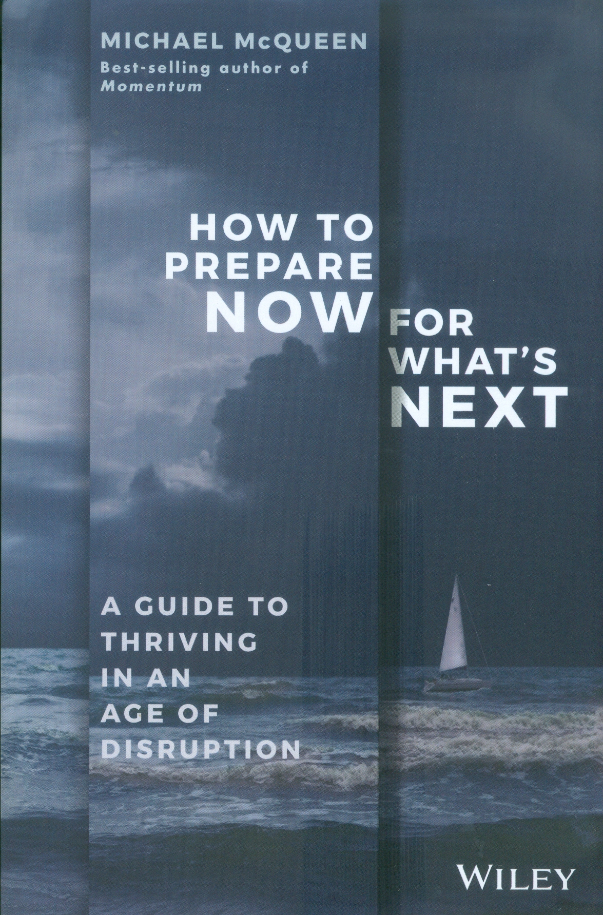 how to prepare now0001.jpg