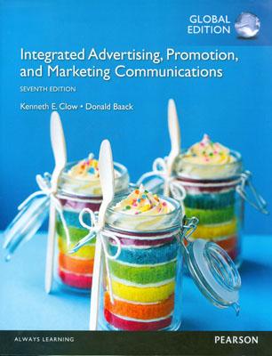 integrated advertising 70001.jpg