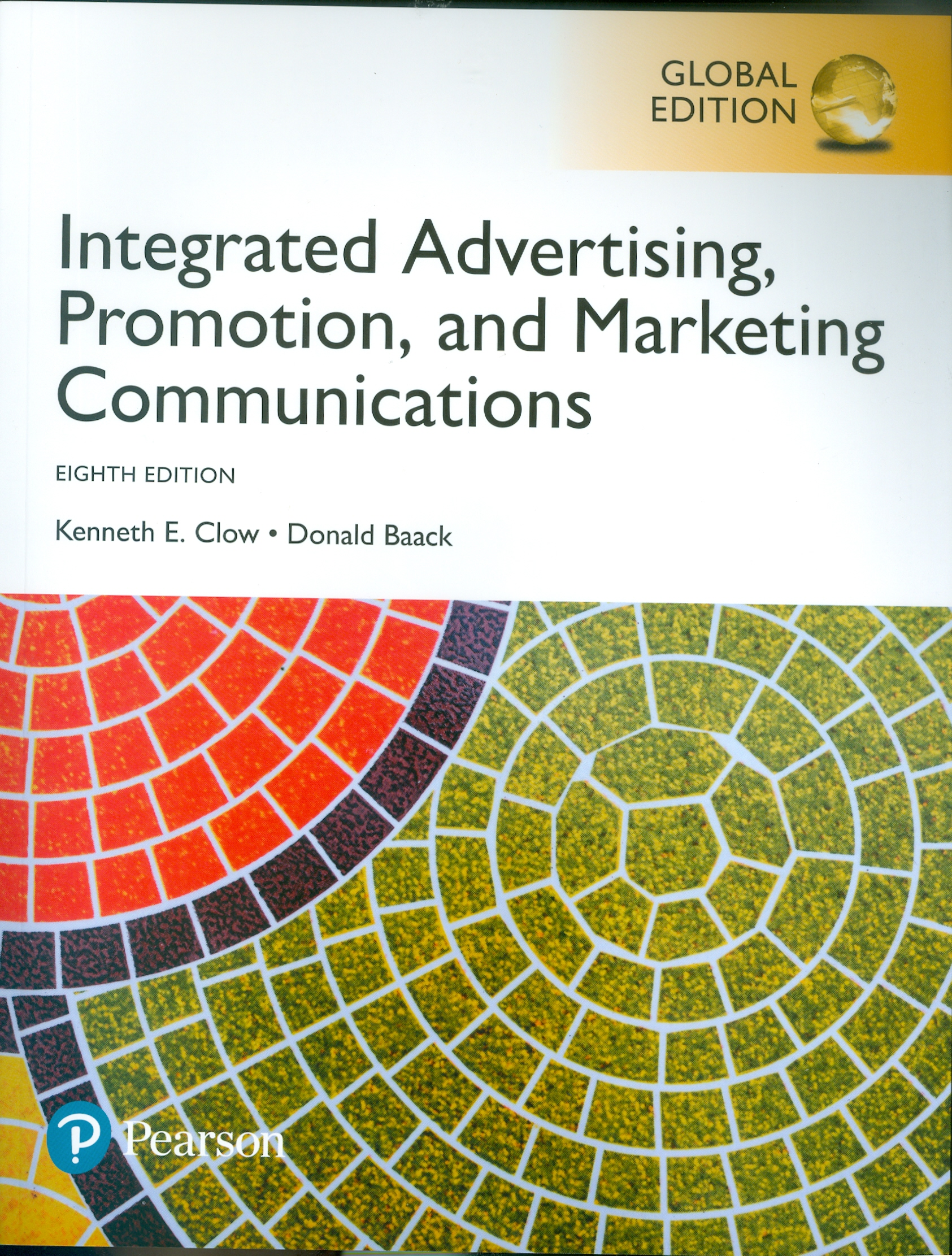 intergrated advertising0001.jpg