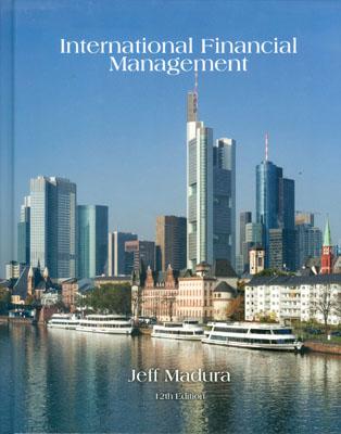 international financial management220001.jpg